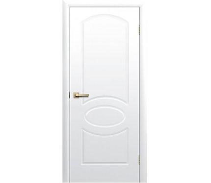Межкомнатная дверь Соната ДГ