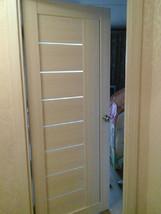 межкомнатные двери фото наших работ 14.j
