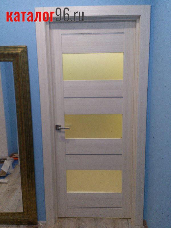 Межкомнатные двери фото наших работ 21.j