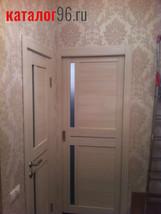 межкомнатные двери фото наших работ 7.jp