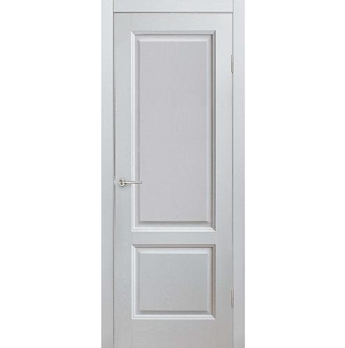 Межкомнатная дверь Лира ДГ