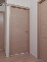 межкомнатные двери фото наших работ 34.j
