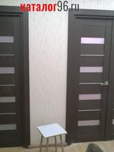 межкомнатные двери фото наших работ 19.j