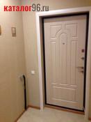 Входная дверь с откосами фото наших работ 23.j