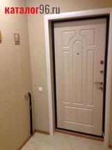 межкомнатные двери фото наших работ 23.j