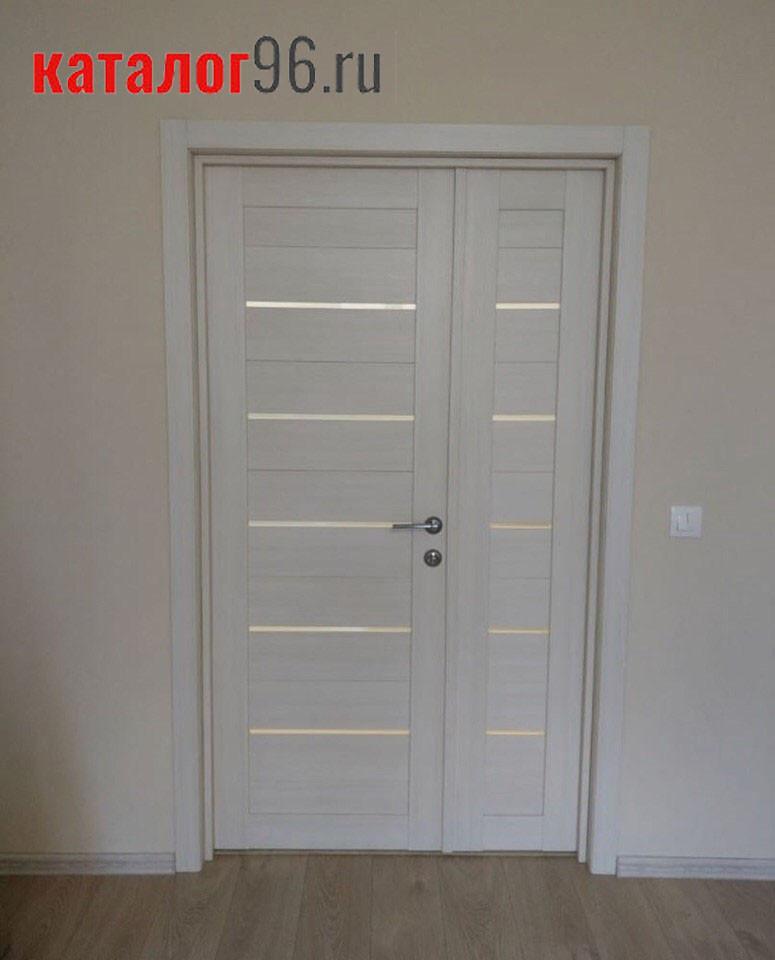 межкомнатные двери фото наших работ 27.j