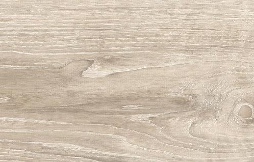 Ламинат kronostar ECO-TEC  D2080 Дуб Сердания
