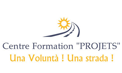 Centre de formation Projets Corse Balagne