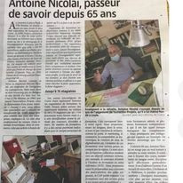 article de presse.jpg