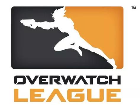 Estão decididos os times que irão para as playoffs da Overwatch League
