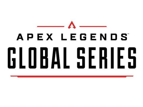 EA e Respawn anunciam o Apex Legends Global Series
