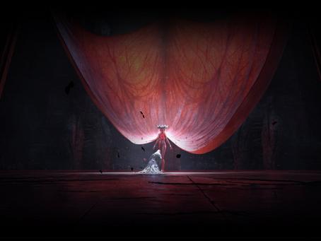 Netflix lançará animações de Diablo e Overwatch!