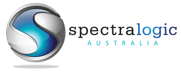 spectra_logo_text_right.png
