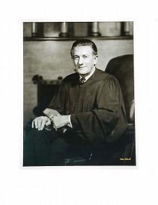 Thomas W. Pomeroy, Jr.