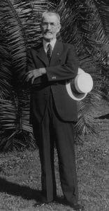 Robert C. Russell