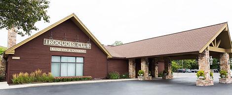 IroquoisClub.jpg