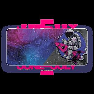 spacecowboyv1.png