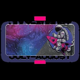 SpaceCowboy.png
