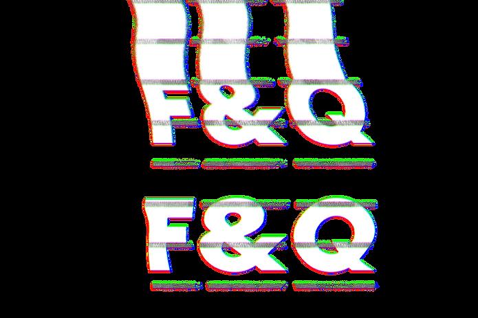 F&Q.png