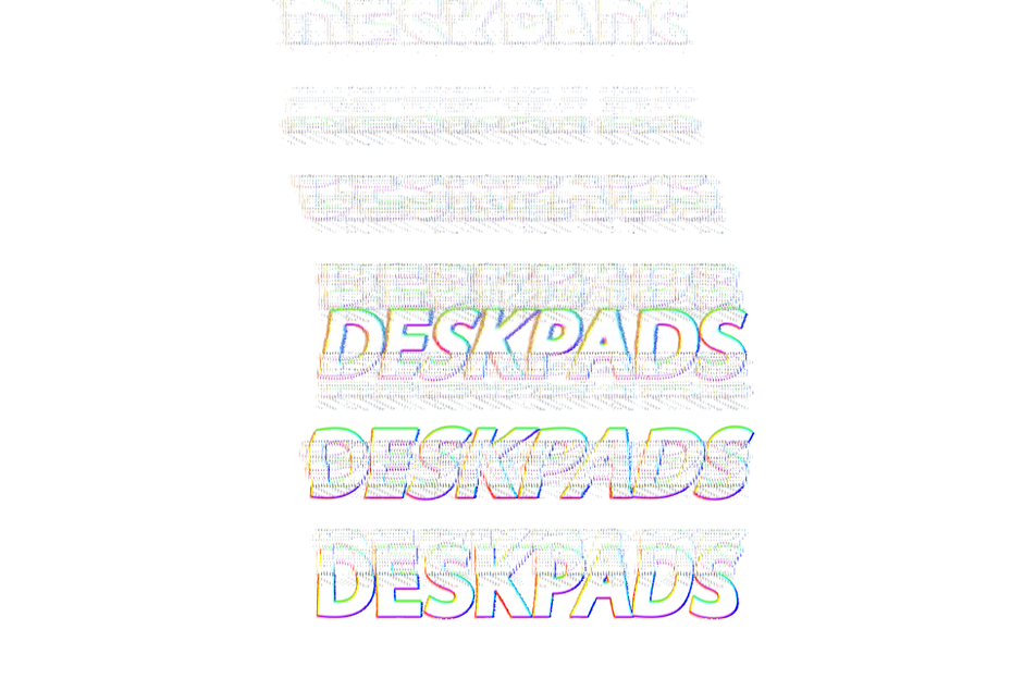 DESKPADS.png