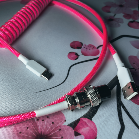 pinkcable001.png
