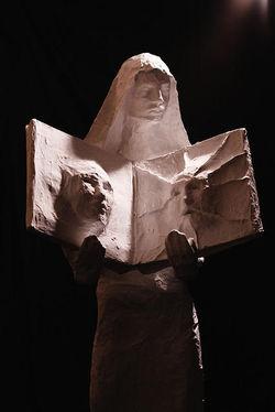3 sculptures la luz 6.jpg