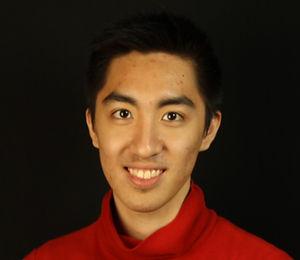 Hock Hin Derrick Tan.jpg