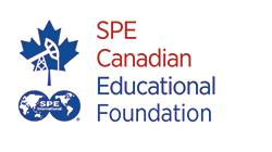 SPECEF-logo.png