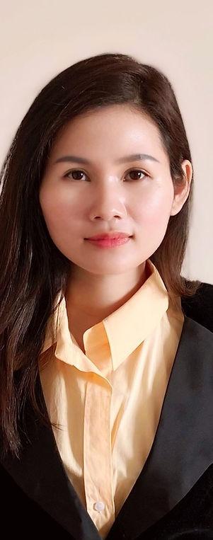 Pham_Chau Quynh.jpeg
