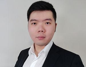 Mark_Shen.jpg