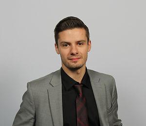 Ryan Capri.JPG