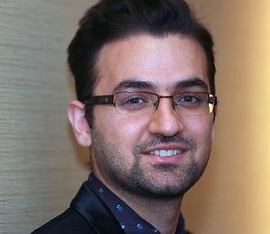 Reza Zeinali Torbati.jpg