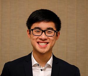 Matthew_Leung.jpg
