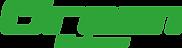 グリーンモータース|岡山県倉敷市の中古車・輸入車販売専門