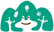 CapuCapu_Logo_mountain.jpg