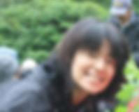 IMG_2071_edited.jpg