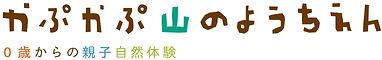 CapuCapu_Logo_title.jpg