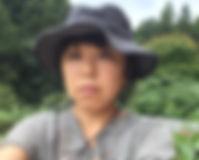 さやちゃん自己紹介.jpg