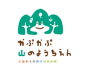 CapuCapu_Logo_Circle.png