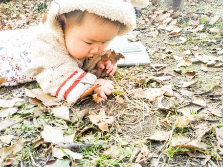 \8/31,9/21,10/19,11/16,12/14に開催!青梅の森・赤ちゃんカフェに遊びに来てね!/