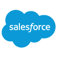 SQUARE_Salesforce_edited.png