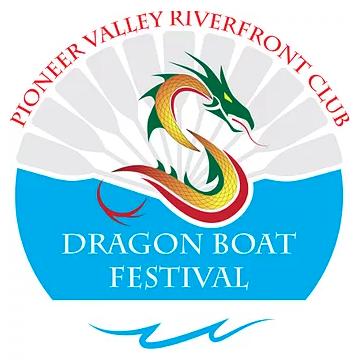 Springfield Dragon Boat Festival