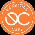 eggroll.png