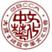 gbcca_logo_edited.png
