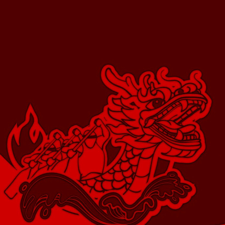 43rd BHKDBF Team Registration