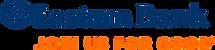 Eastern Bank Logo_edited.png