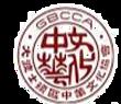 gbcca_edited.png