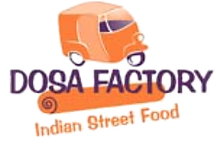 dosa_edited.png