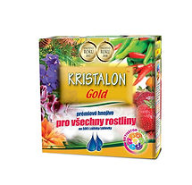 000551_Kristalon Gold 0,5 kg - 859400500
