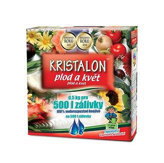 000502_Kristalon Plod a kvet 0,5 kg - 85